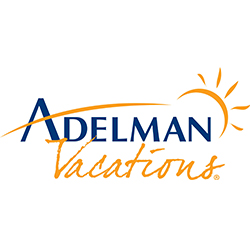 adelman vacations logo 200